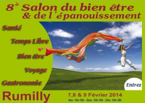 salon rumilly flyer
